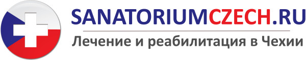 Sanatoriumczech.ru