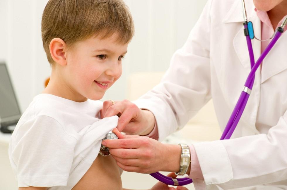 Лечение Детей ДЦП дыхательные пути